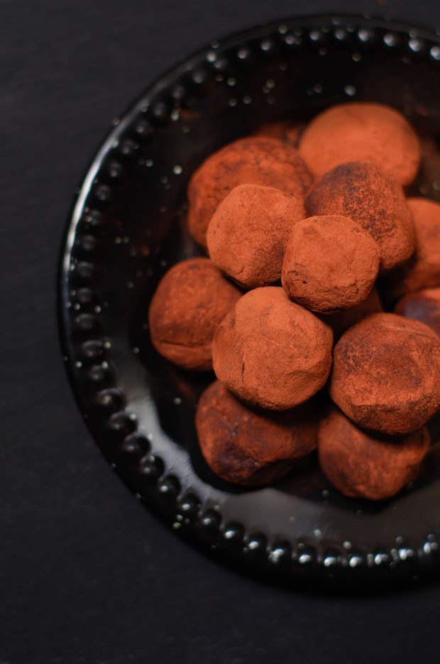 recette-noel-truffes-chocolat