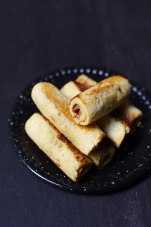 roules-brioche-foie-gras-recette-noel