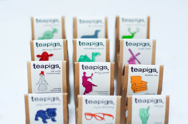 teapigs-thes_-3