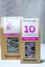 teapigs_-2