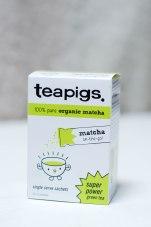 teapigs_-7