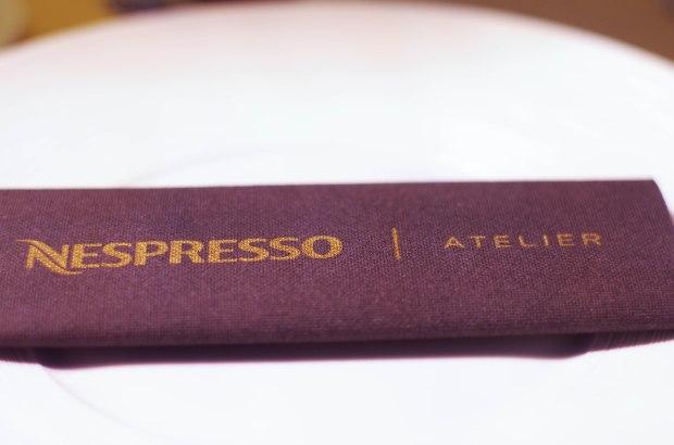 atelier-nespresso_-11