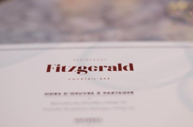 fitzgerald-restaurant-4