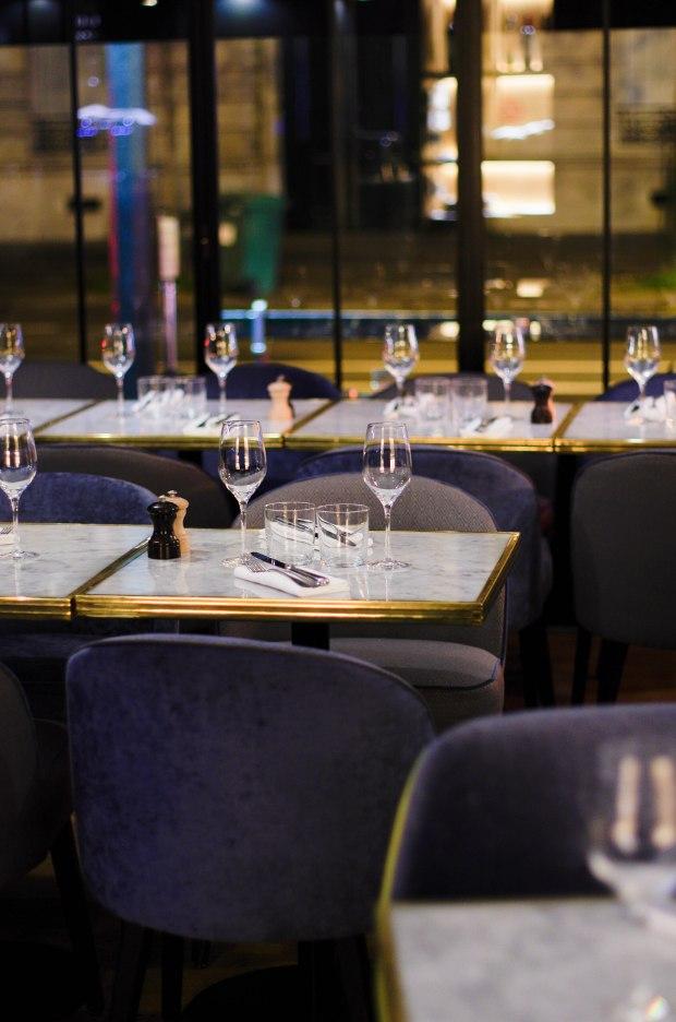 fitzgerald-restaurant-6