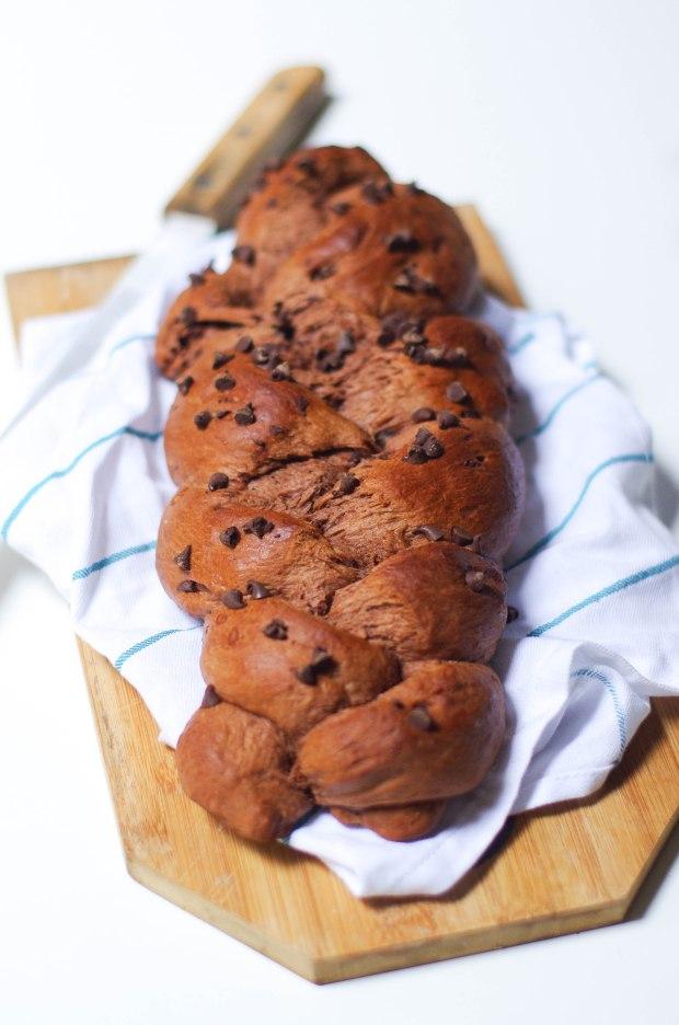 recette-brioche-chocolat-3