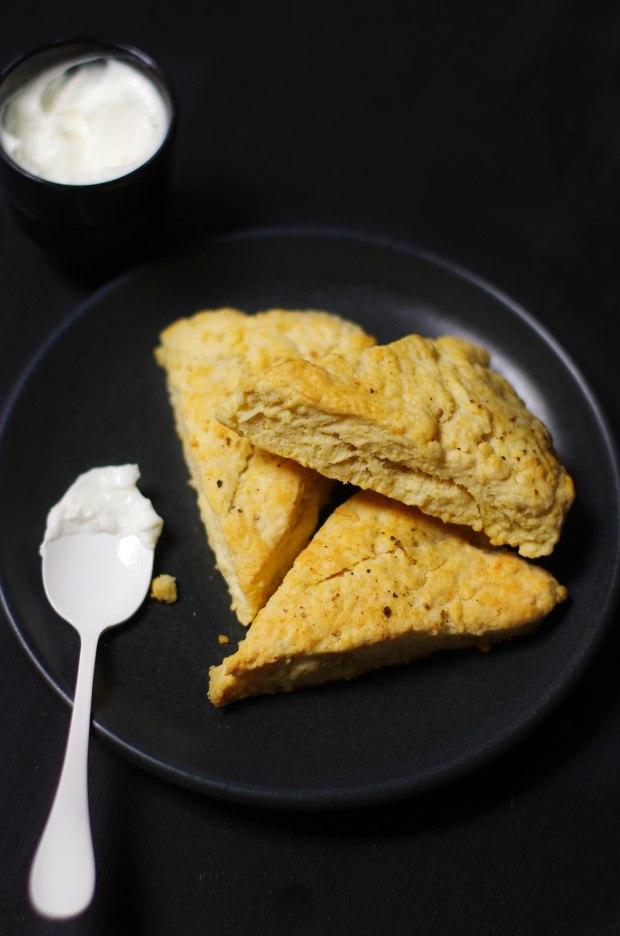 scones-sales-2