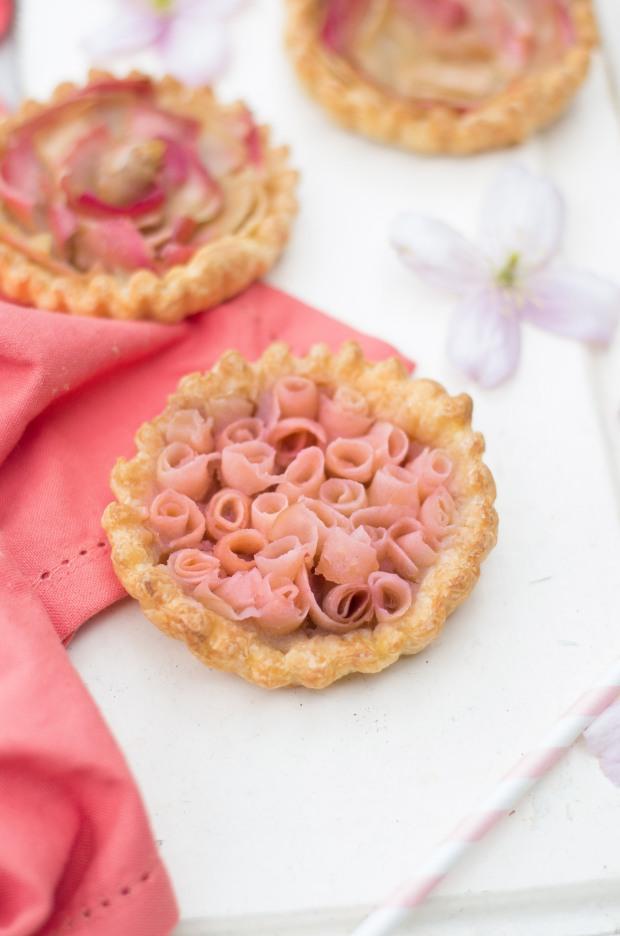 tartelettes fleurs-2