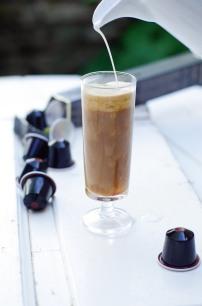 café glacé décafeiné nespresso-2