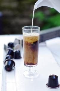 café glacé décafeiné nespresso-3