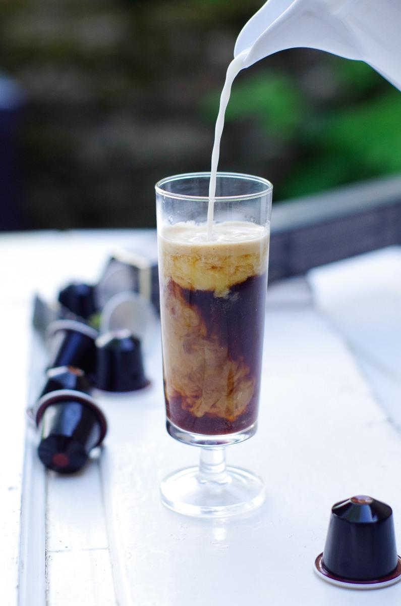 café glacé décafeiné nespresso-4