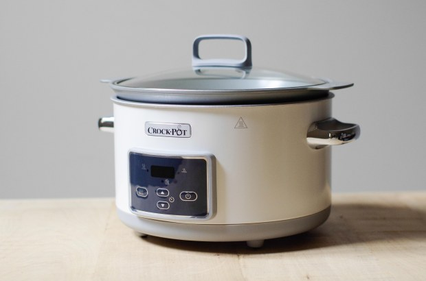 avis crock pot