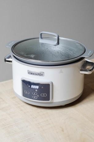 crock pot-5