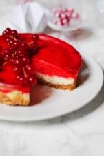 red velvet cheesecake-3